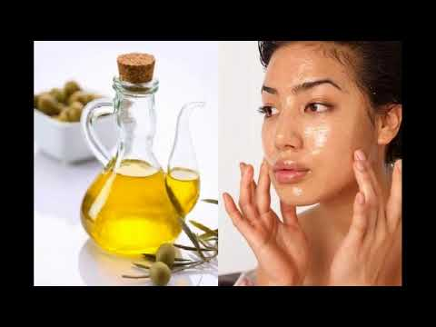 The Benefits of Jojoba Oil for skin and hair