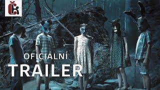 Download Řbitov zvířátek (2019) - Trailer 2 / Jason Clarke, Amy Seimetz Video