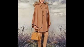 Zühre Pardesü 2016 Kış Koleksiyonu Full Katalog