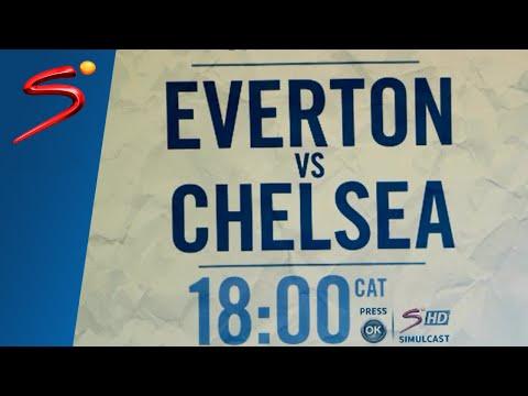 Barclays Premier League - 30/31 August 2014