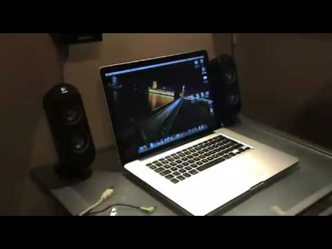 Dont Get your Macbook Stolen! Learn How!