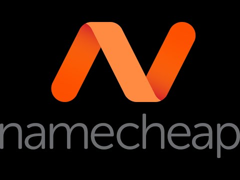 How to Register Domain Name on NameCheap.com #NameCheap #How-to #Tutorial
