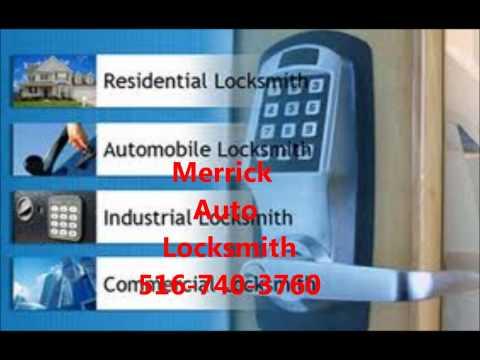 Long Island 516-629-9007 Auto Car Key Locksmith Lost Key Long Island Keyless Remote Entry 24/7