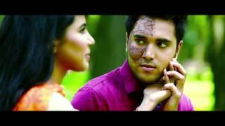 Hridoy jure Tumi by Shishir & Mohona Hd Song