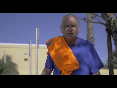 Don't end up like THIS guy : Real Estate Retirement