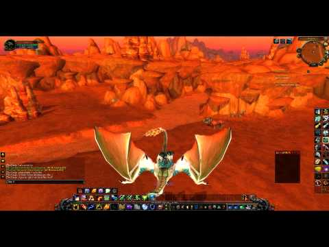 How to do a loop in WoW