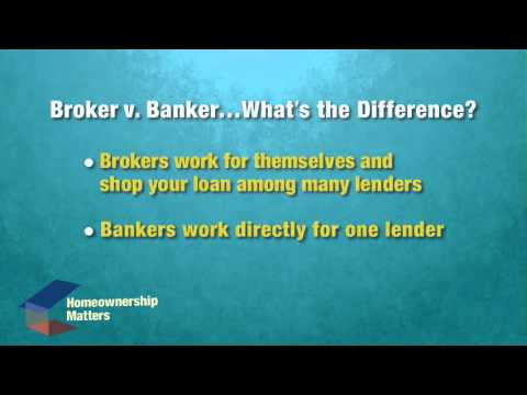 Help Yourself: Home Buying Tips On Mortgage Loans For A New Home With Shari Olefson