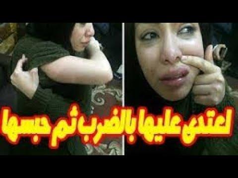 Xxx Mp4 هوبا من فضيحه منى فاروق وشيماء الحاج لسجن ميرهان حسين 3gp Sex