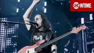 Rush: Time Stand Still   Official Trailer   SHOWTIME
