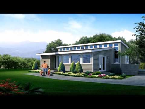 House Design In Excel