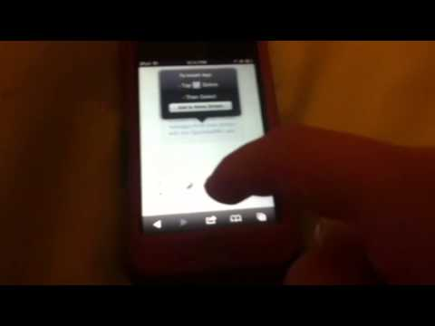 How to get SBSettings without Jailbreaking