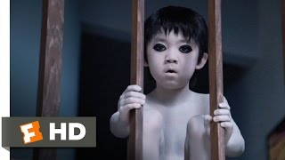 Scary Movie 4 (5/10) Movie CLIP - Your Japanese Is Awful (2006) HD