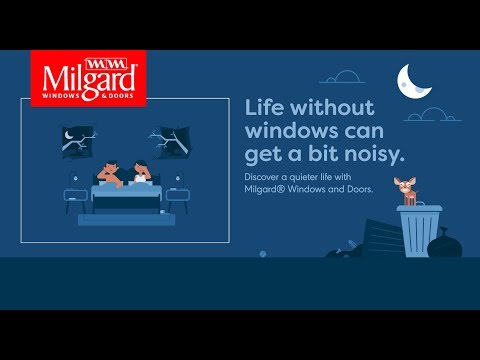 Life Without Windows -