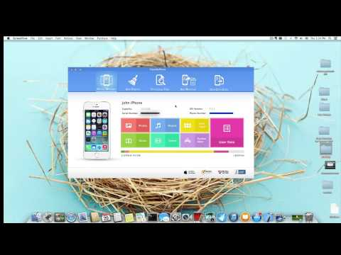 How to Clear App Caches in iOS