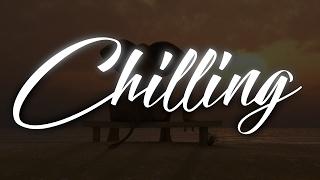 Download CHILLING - Instrumental Rap | USO LIBRE Video