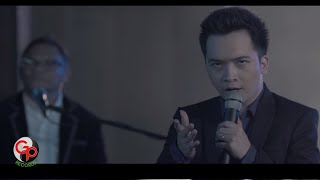 BADAI ROMANTIC PROJECT (BRP) - TAK DENGANKU [Official Music Video]