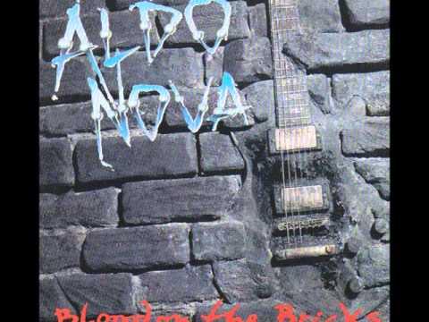 Download MP3 aldo nova hey ronnie veronica s song