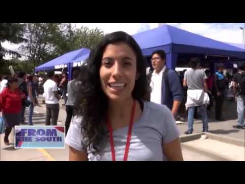 From Ecuador: Solidarity With Earthquake Victims