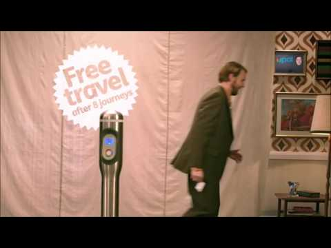 Opal Card online videos with frozen screen readers and fake ding sound effects