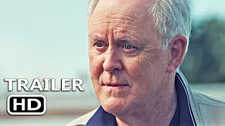 Download THE TOMORROW MAN Official Trailer (2019) John Lithgow, Blythe Danner Movie Video