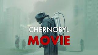 'Chernobyl' as a Comedy [FAN-TRAILER]