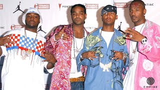 The Diplomats - Diplomatic Ties (Documentary)