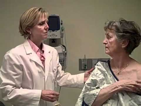 Skin Cancer Screening Overview by Dr. Susan Kindel of Melanoma Know More
