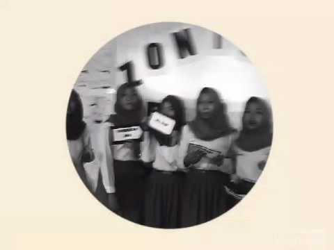 Zonispa's Party