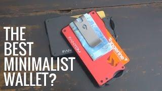 Fantom Wallet Review