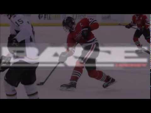 BASE Hockey:
