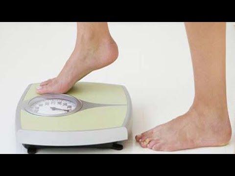 रात को करेंगे ये काम तो बढ़ेगा दोगुना वजन- Weight Gain Tips In Hindi