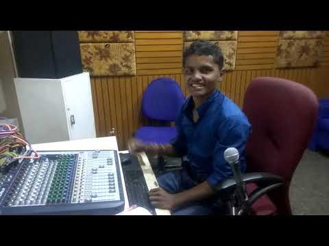 Xxx Mp4 Arjun R Meda Live Recoding New Tital Upcoming 3gp Sex