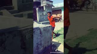 Army The Best Excercise