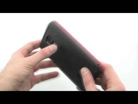 Seidio OBEX Waterproof Case Combo for Samsung Galaxy S4