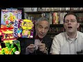 Download  Toxic Crusaders - Angry Video Game Nerd - Episode 111 MP3,3GP,MP4