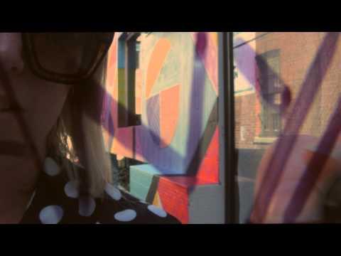 Street Art Documentary Teaser
