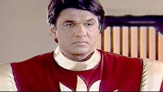 Shaktimaan - Episode 306