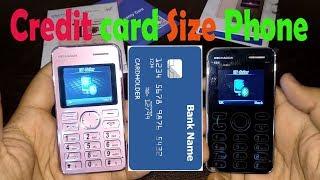 Kechaoda K116 Password Reset || Read security password - The