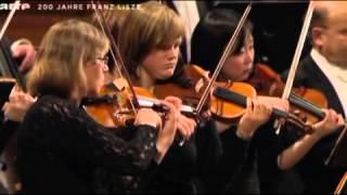Franz Liszt   Les Preludes   Thielemann
