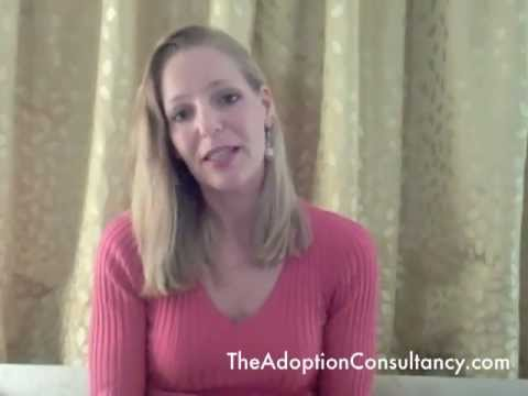 Adoption 101 - How to Adopt If Single