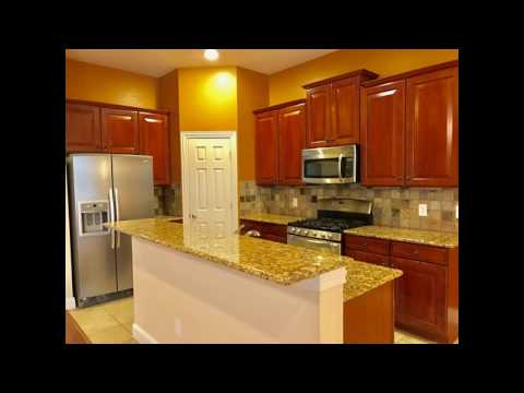 Lease Property 4683 Edith St Plano TX