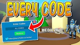 roblox treasure hunt simulator codes 2019 Videos - 9tube tv