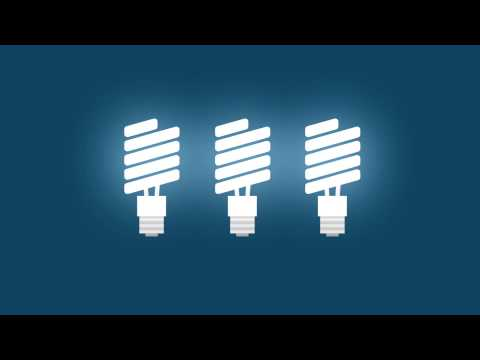 Are you having difficulty paying your energy bill?