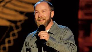 WTF with Marc Maron - Kyle Kinane Interview
