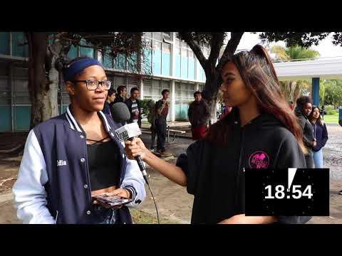 Venice High School Students on Spring Break | The Oarsman Report