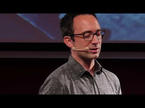 Artificial intelligence & the future of education systems   Bernhard Schindlholzer   TEDxFHKufstein