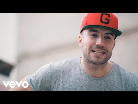 Sam Hunt - Take Your Time (VEVO Lift)