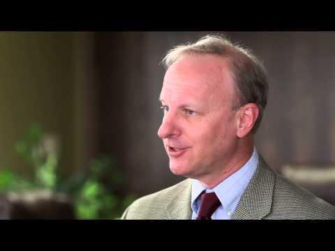 DocuTech - IRS 4506T - Informational Video