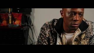 Hot Boy Turk -Stayed On The Grind (Official Music Video)