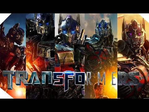 Free full 3gp moon the transformers download of dark movie